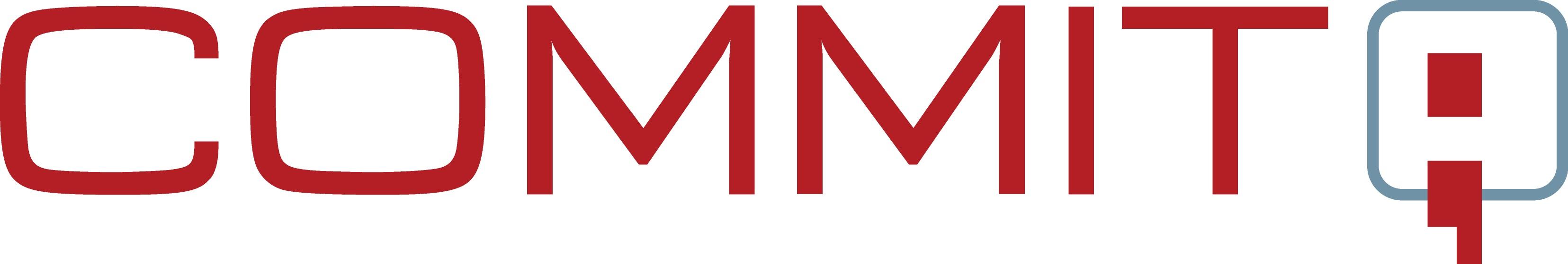 c-ohjelmoija-terveydenhuollon-jarjestelmien-tuotekehitykseen-espoo-sdsuu-3361078 logo