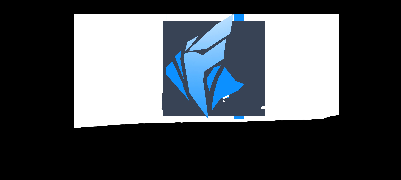Frozenbyte Oy logo