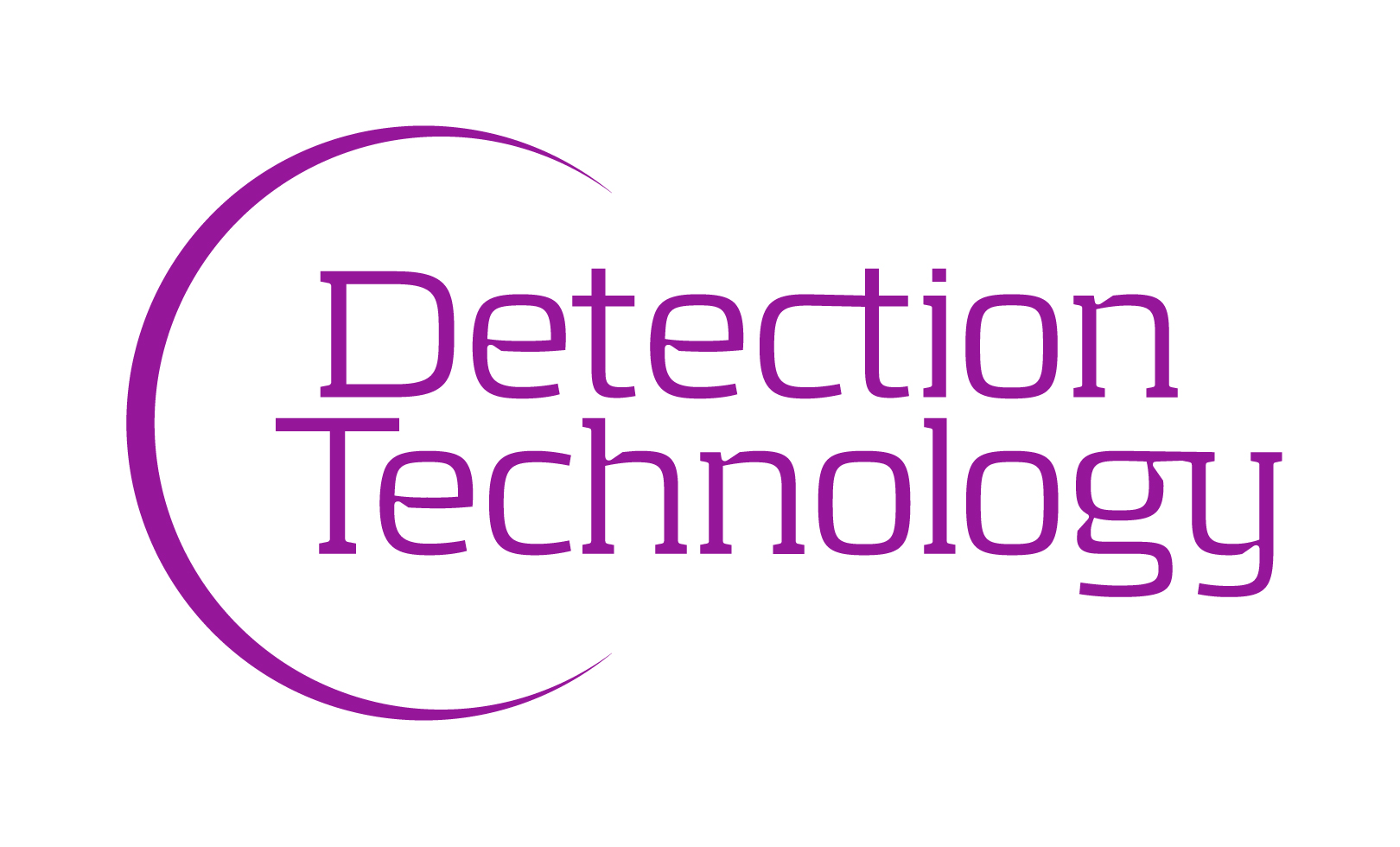 Detection Technology Oyj logo
