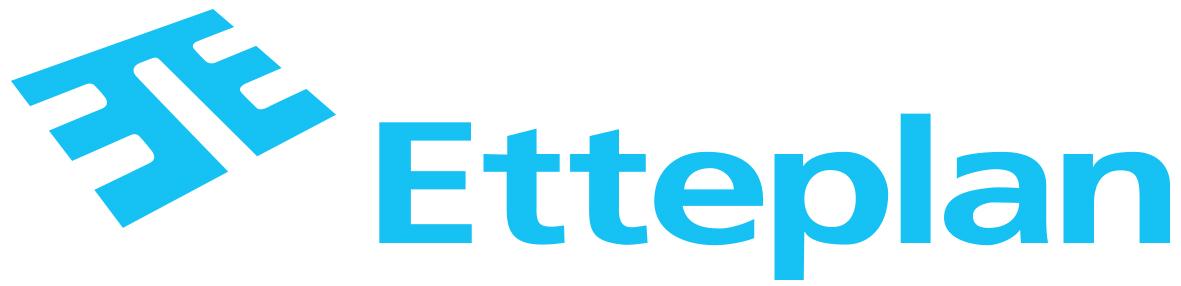 etteplan-tyosuhdeammattilainen-vantaa-sdsuu-3424051 logo