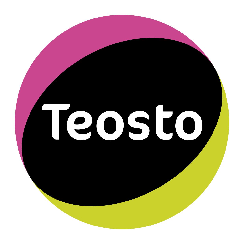 international-manager-sdsuu-3037225 logo