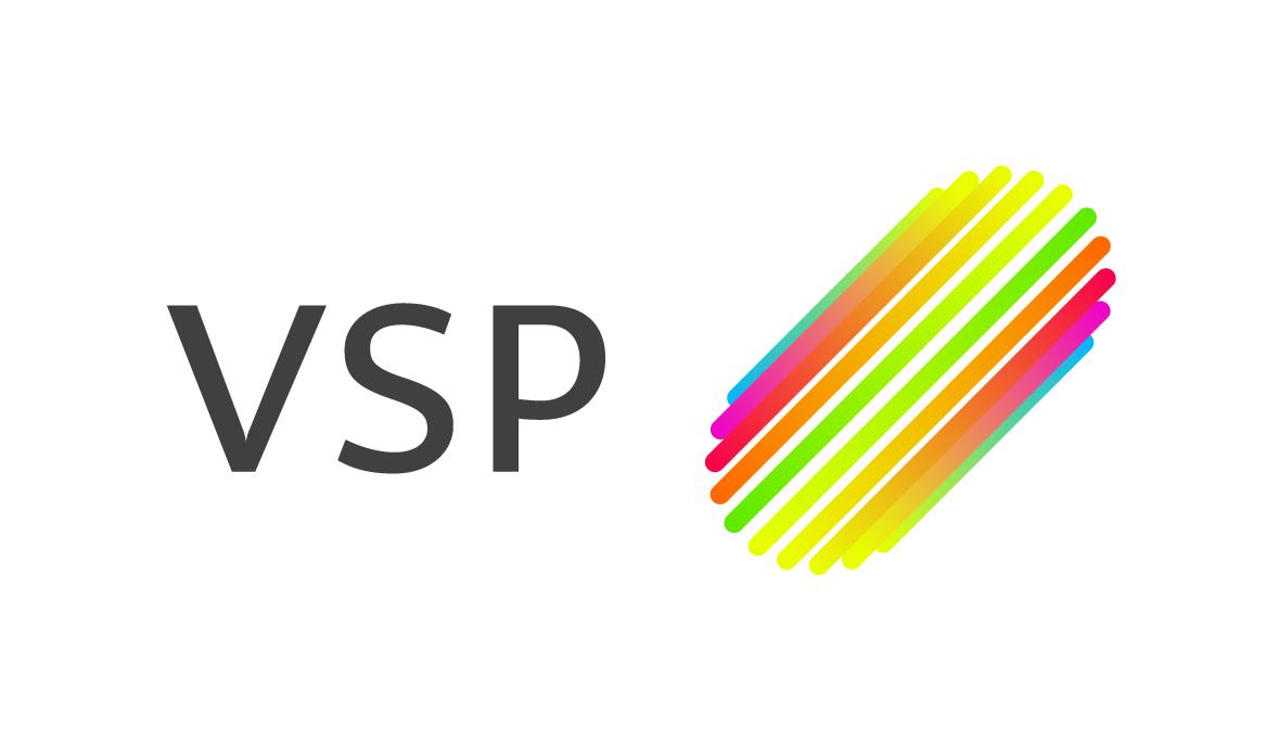 Vakka-Suomen Puhelin Oy logo
