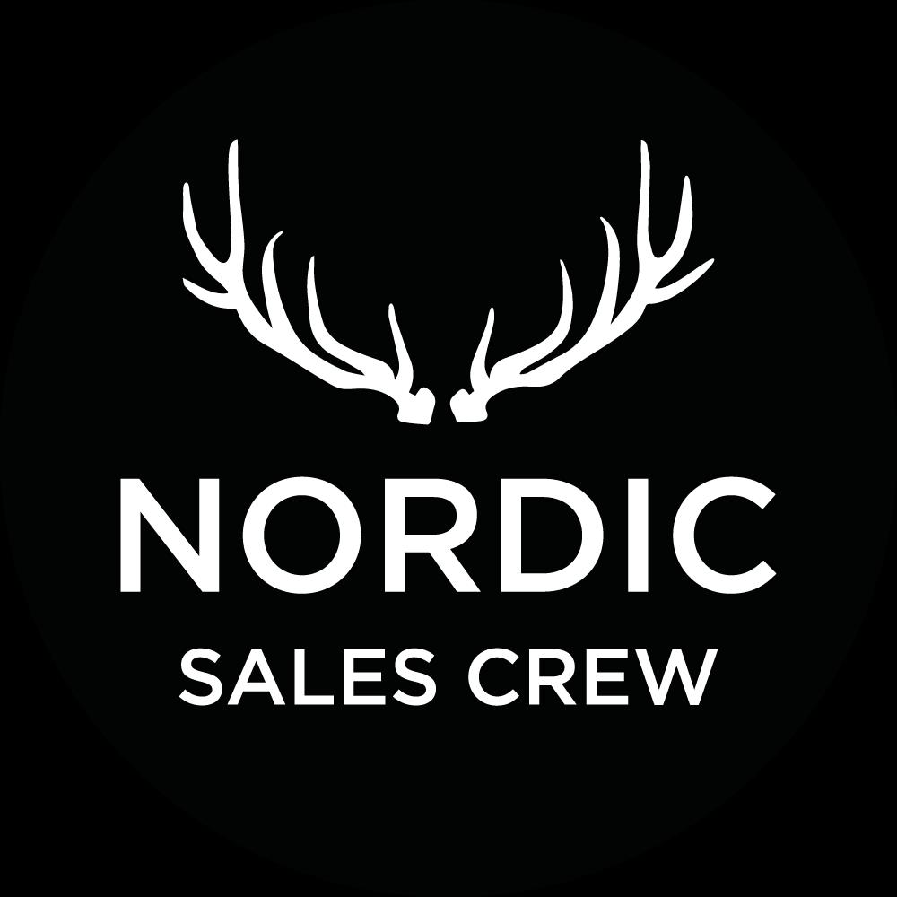 Nordic Sales Crew Oy logo
