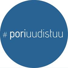 porin-kaupunki-tiedottaja-sdsuu-3192690 logo
