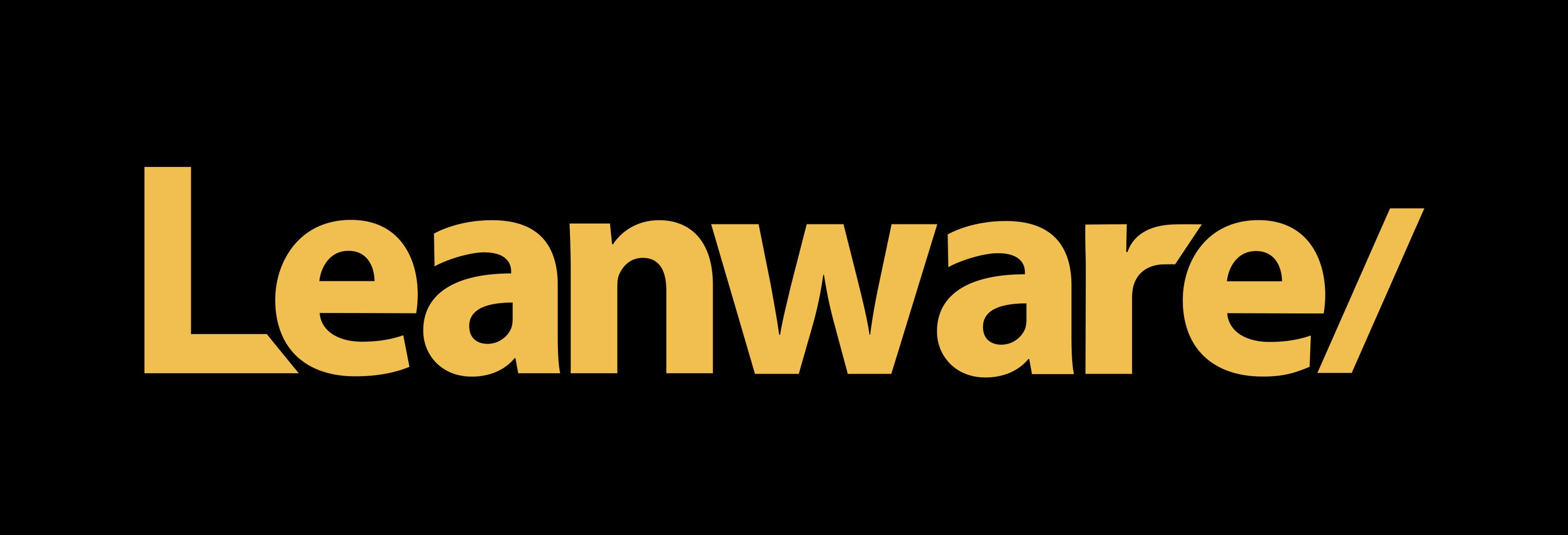 leanware-ohjelmistosuunnittelija-net-teollisuuden-jarjestelmat-tampere-sdsuu-3166140 logo