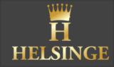 Kaakeliuunitehdas Helsinge logo