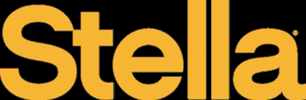 stella-kotipalvelut-sairaanhoitaja-etaterveydenhuoltoon-helsinki-sdsuu-3402214 logo