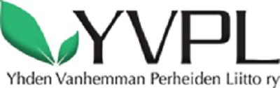 aluekoordinaattori-yhden-vanhemman-perheiden-liitto-ry-oulu-oulu-sdsuu-3407899 logo