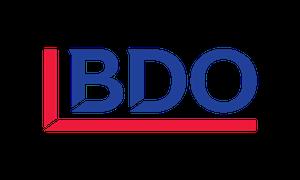 Logo BDO Oy