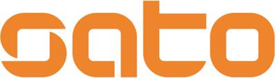 SATO Oyj logo