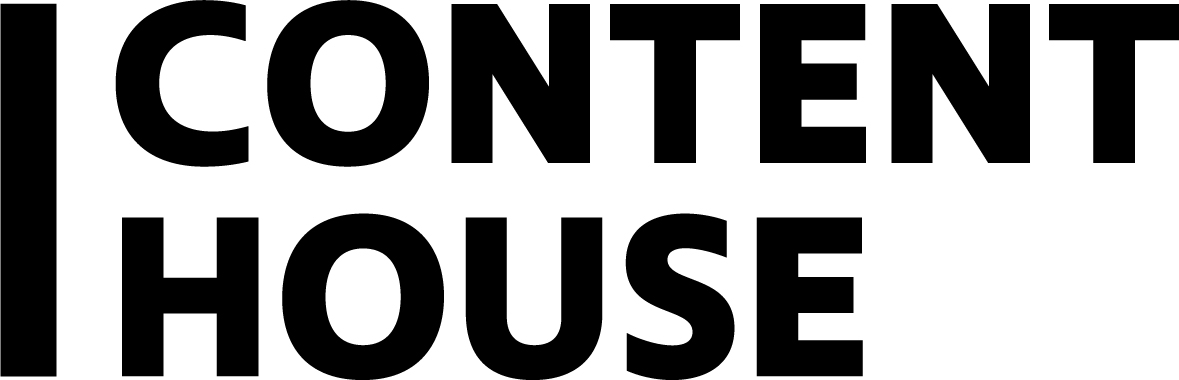 Content House Oy logo