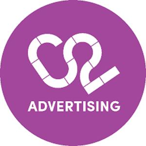 Logo C2 Advertising