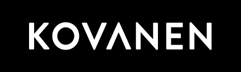 kovanen-student-education-ohjelma-2017-helsinki-sdsuu-3378875 logo