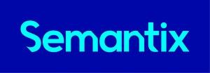 Semantix Finland Oy logo