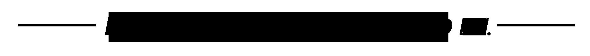 People Management Group Ltd logo