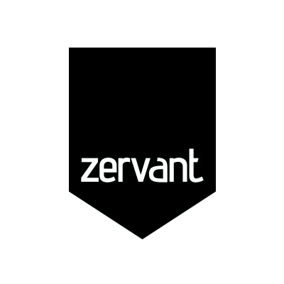zervant-senior-software-engineer-espoo-sdsuu-3309492 logo