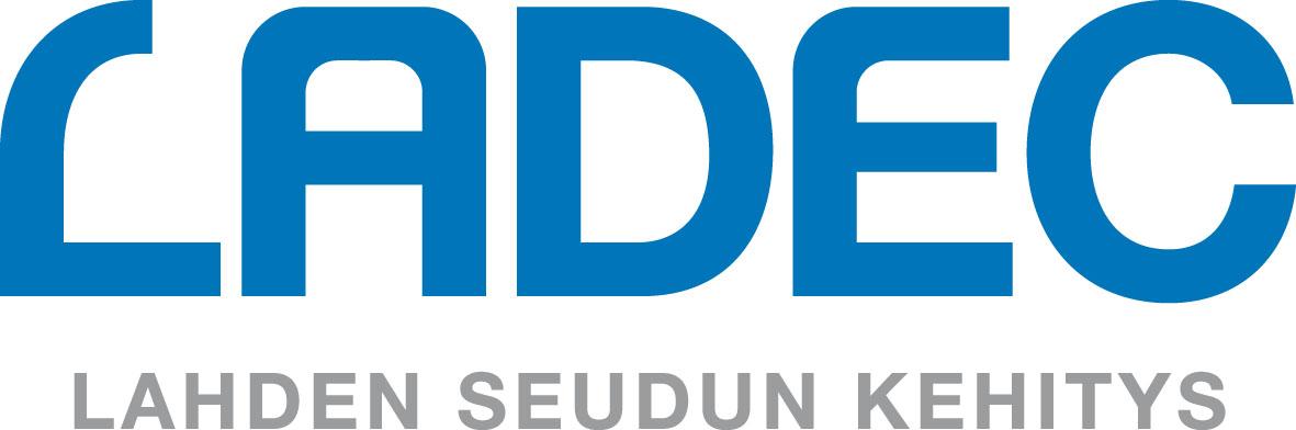 liiketoimintakehittaja-lahti-sdsuu-3322322 logo