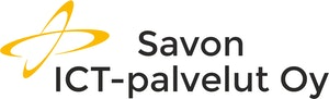 Savon ICT-palvelut Oy logo
