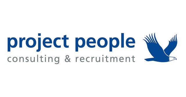 Project People Oy logo