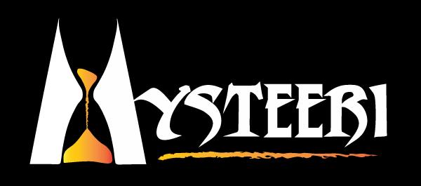 mysteeripaallikko-tampereelle-sdsuu-3143029 logo