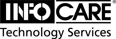 Lead Henkilöstöratkaisut logo