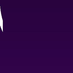 Mysteerio Oy logo