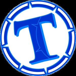 Tapio Lae Oy