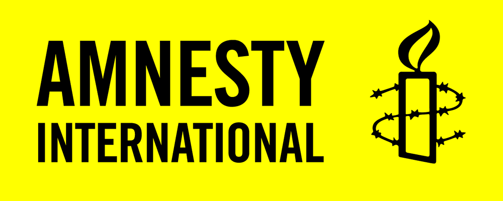 amnesty-international-suomen-osasto-face-to-face-varainhankkija-turku-turku-sdsuu-3384458 logo