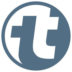 Temp-Team Finland Oy