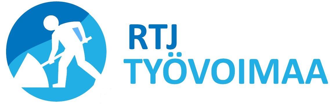 rtj-siivous-iv-puhdistaja-huoltoasentaja-sdsuu-3262656 logo