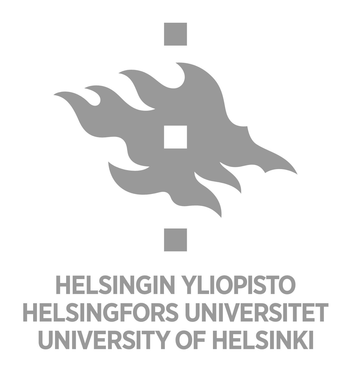 helsingin-yliopisto-varainhankinnan-yhteyspaallikko-helsinki-sdsuu-3073203 logo