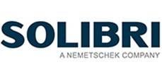 Solibri Oy logo