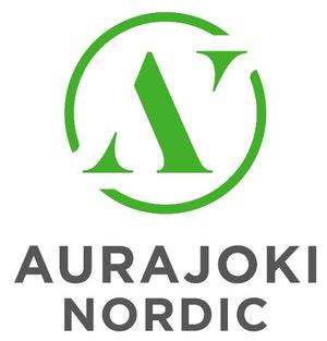Aurajoki Nordic Oy Kirjaudu