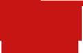 trainers-house-markkinoija-b2b-tiimiin-ouluun-oulu-sdsuu-2986626 logo
