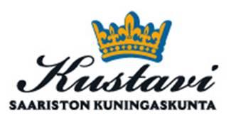 kustavin-kunta-vastaava-lastentarhanopettaja-sdsuu-3172728 logo