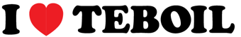 Teboil Kauniainen logo