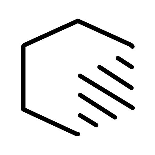 Perspektives Digital logo