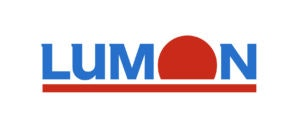 Lumon Suomi Oy logo