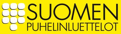 Infonor Oy logo