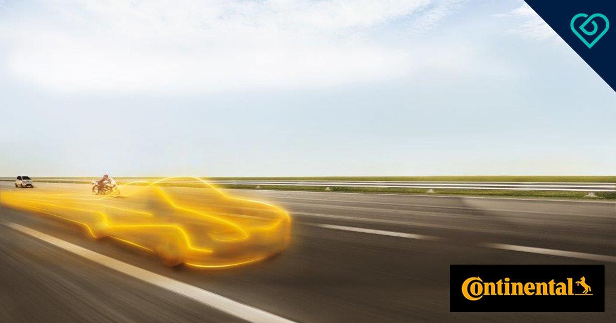 Continental Rengas Oy - Työpaikat - Duunitori...