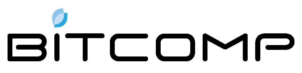 Bitcomp Oy logo