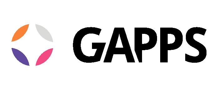 gapps-lead-developer-cto-sdsuu-3041299 logo