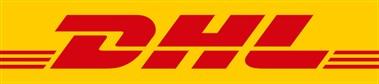 Adecco Finland Oy logo