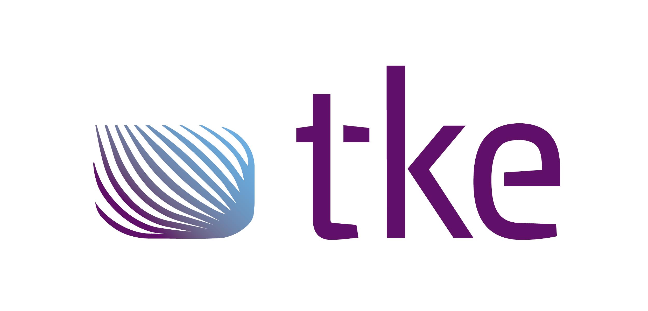 TK Engineering Oy logo