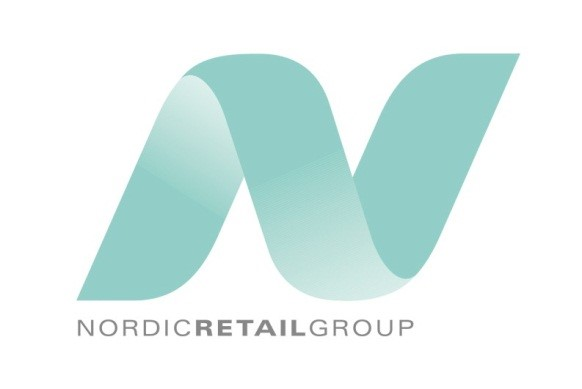 NRG Finland Nordic Retail Group Oy logo