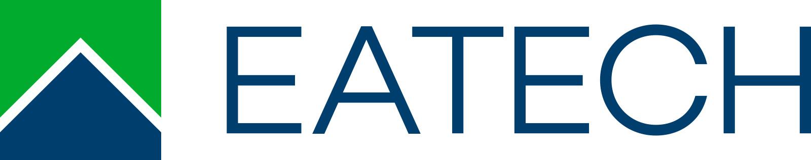 eatech-java-kehittaja-tampere-sdsuu-3319470 logo
