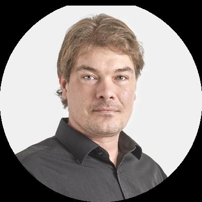 Toni Laaksonen