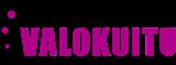 Pälkäneen Valokuitu Oy logo