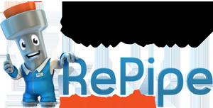 repipe-lvi-asentajatyomaakoordinaattori-lvi-ja-viemarien-sukitusprojektit-sdsuu-3151810 logo