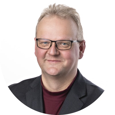Sami Tuominen